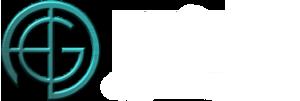 ADG Architecture, LLC Logo